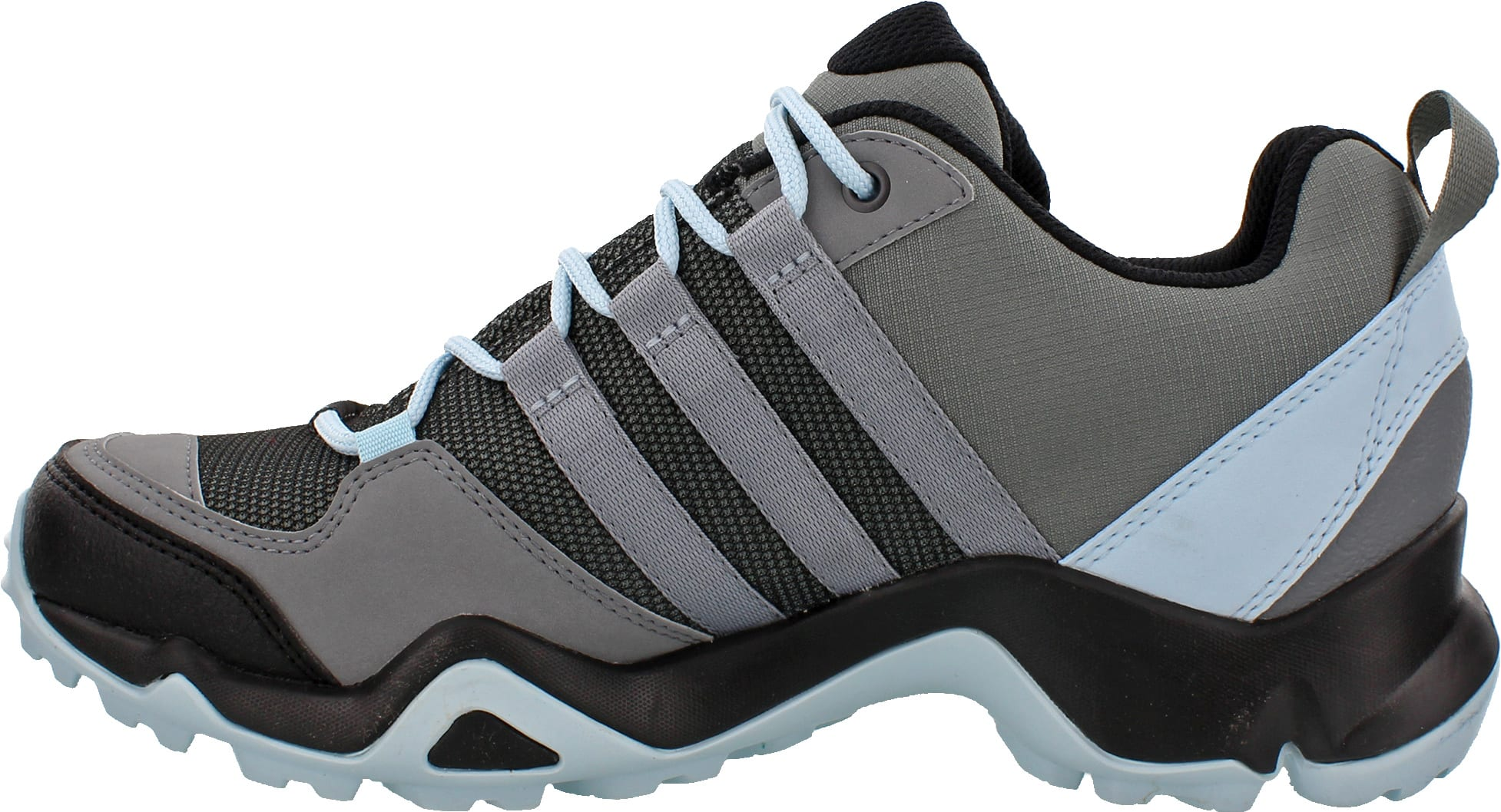 caad4356 Adidas AX2 CP Hiking Shoes - Womens