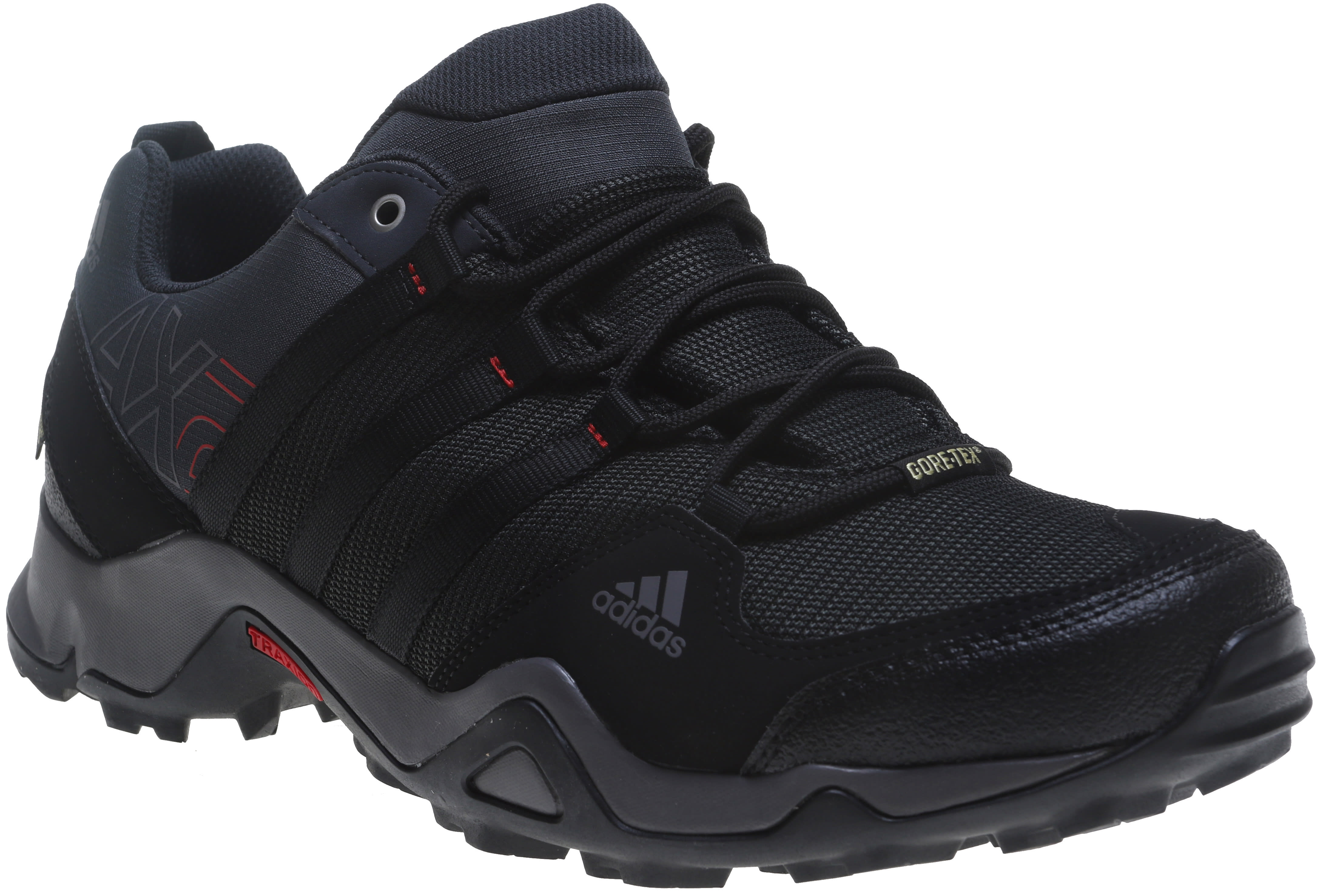 innovative design 9d810 0ce94 ... promo code for gore shoes tex hiking adidas ax2 cqw8z0z 23710 607d0