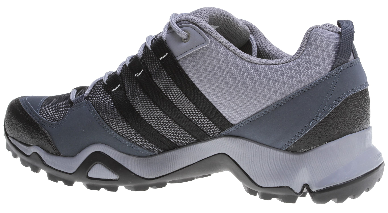 3772e6517708 Adidas AX2 Gore-Tex Hiking Shoes - thumbnail 3