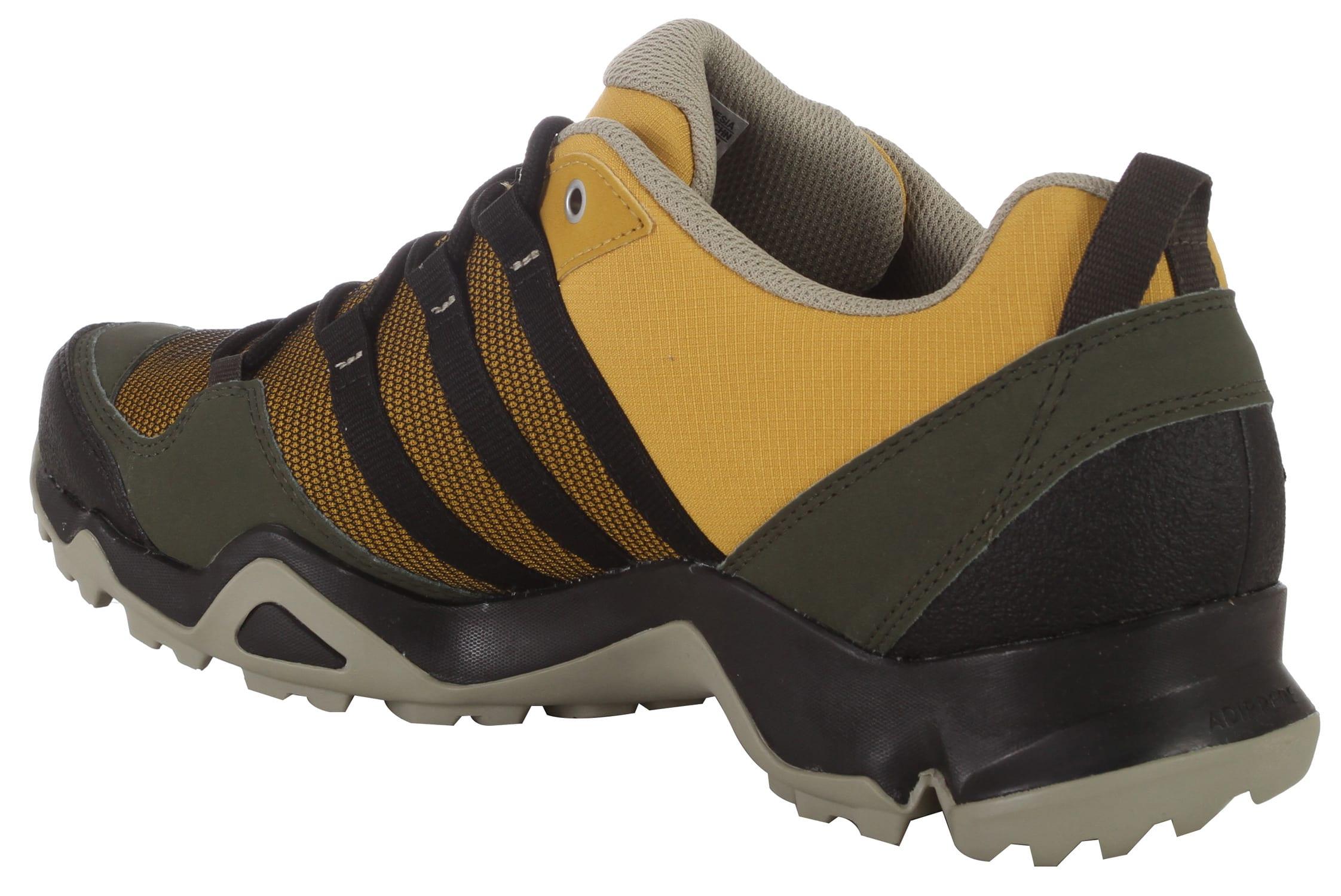 d3df2946f06300 Adidas AX2 GTX Hiking Shoes - thumbnail 3