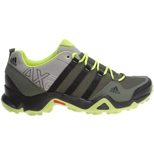 3479c5421b87af hot adidas ax2 hiking shoes e4579 d9c26