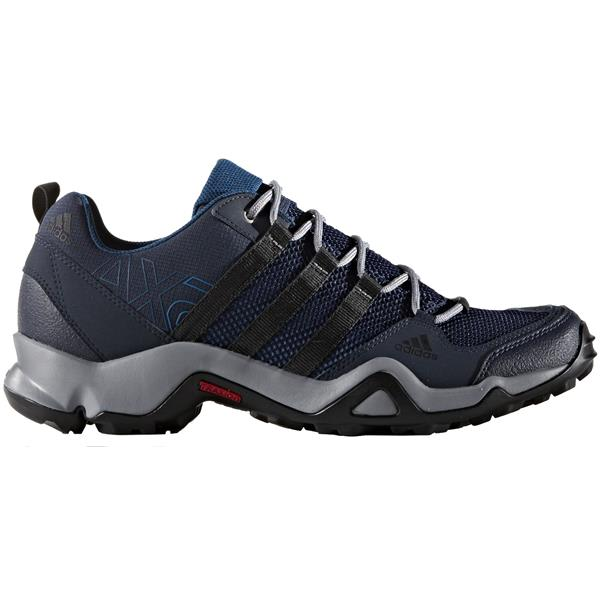 Mens Adidas AX2 Hiking Shoe Mens Sale Outlet Size 45