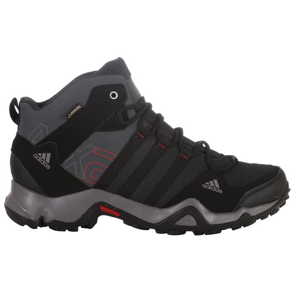 adidas ax2 mid gtx chaussures hiking
