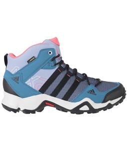 Adidas AX2 Mid GTX Hiking Shoes