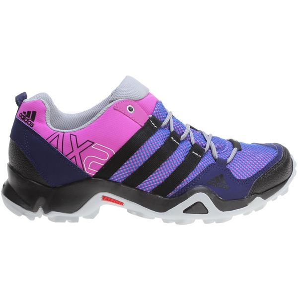 Adidas AX2 Hiking Shoes - Womens