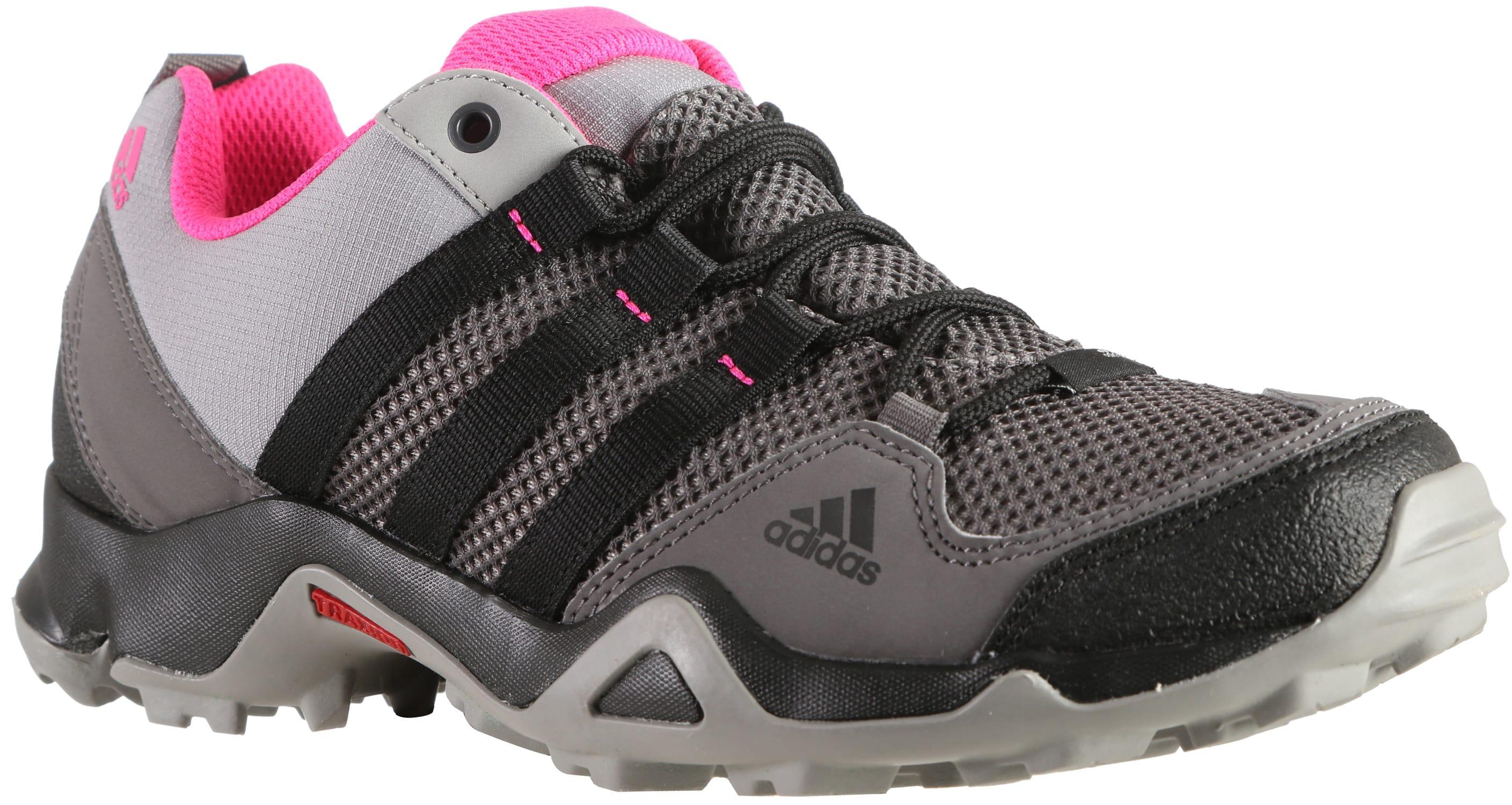 in vendita adidas ax2 scarpe da trekking donne fino a 45%