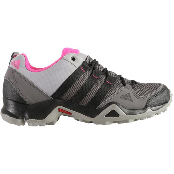 on sale womens hiking shoes boots up to 40