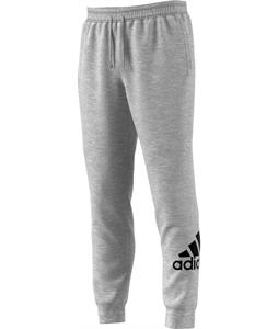 Adidas Badge Of Sport Fleece Pants