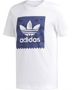 Adidas BB Haven T-Shirt