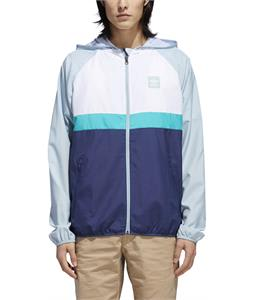 Adidas BB Packable Wind Jacket