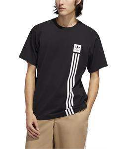 Adidas BB Pillar T-Shirt