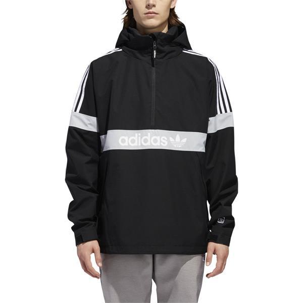 Adidas BB Snowbreaker Anorak Jacket 2019