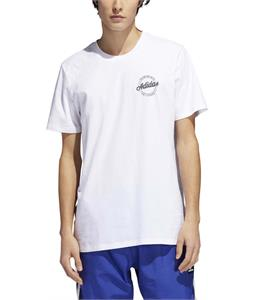 Adidas Brendle T-Shirt