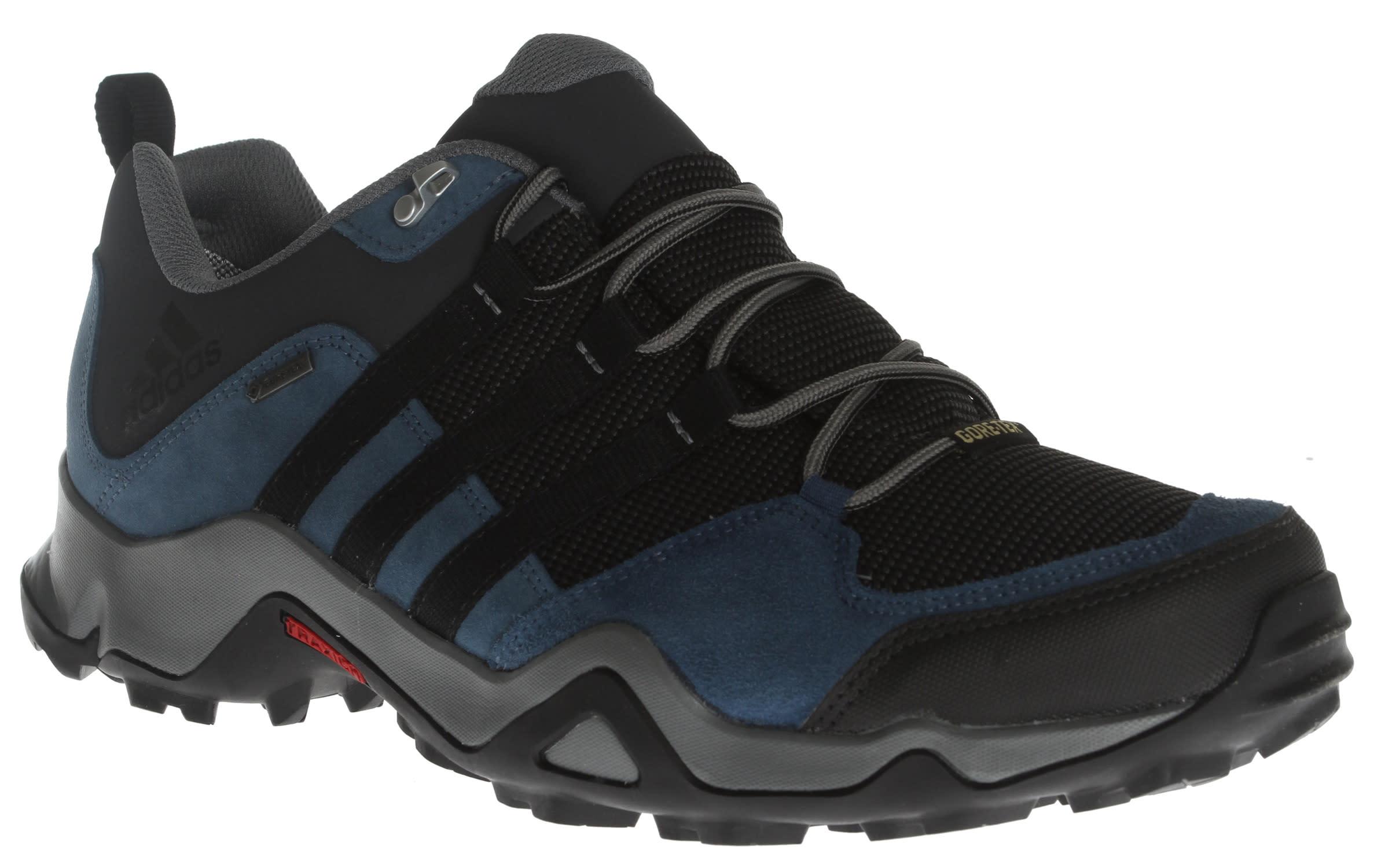 In Vendita Adidas Boscaglie Trekking Maglie Gtx Scarpe Da Trekking Boscaglie Fino Al 50% ad4f56