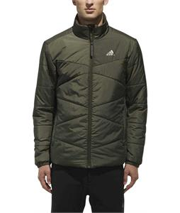 Adidas BSC Insulated Jacket