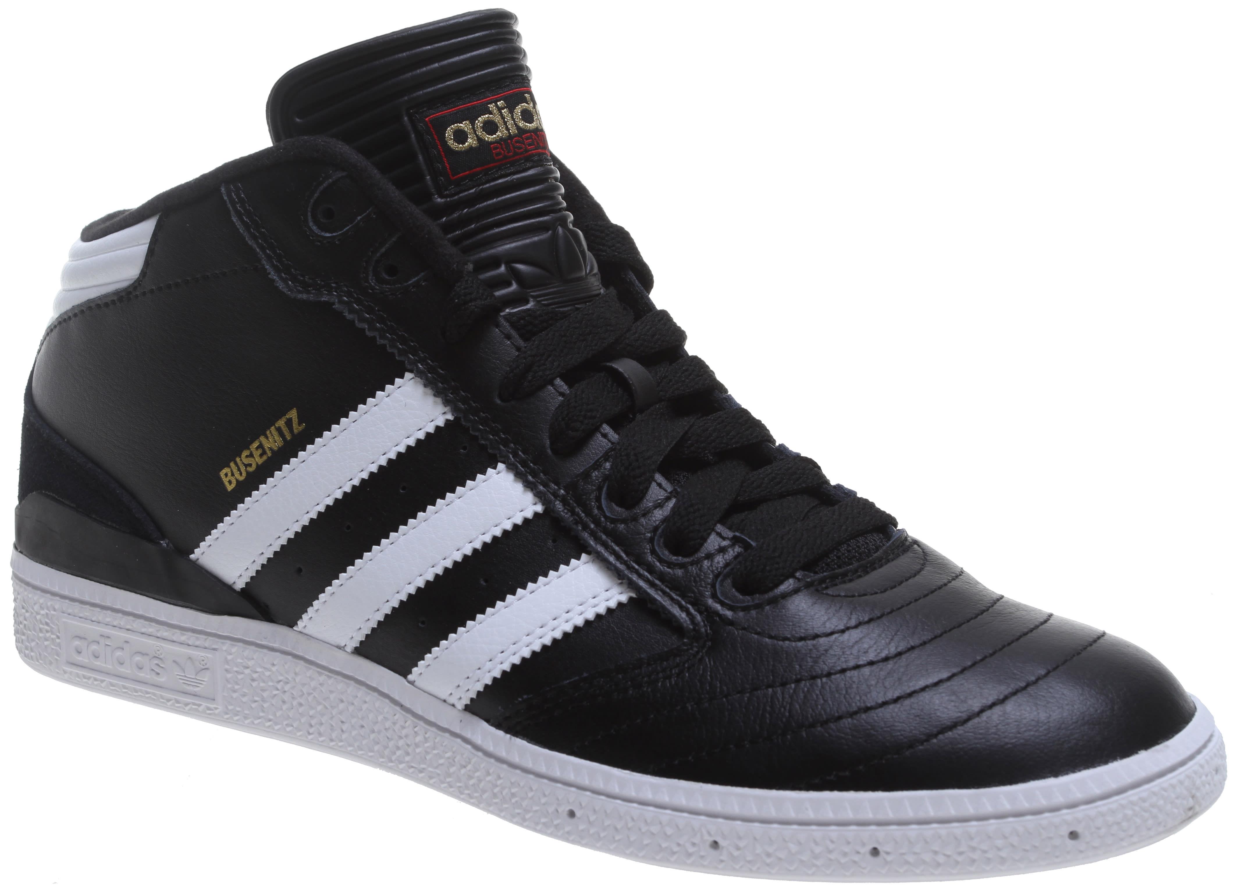 7545df399 best service 9ca60 b0e77 adidas busenitz pro multi color ...