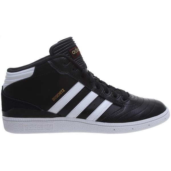 adidas-busenitz-pro-mid-sate-shoes-blk-white-gold-metallic-16-zoom.jpg 3e0dc4c9c93c