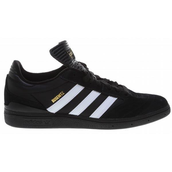 Adidas Busenitz Pro Skate Shoes U.S.A. & Canada