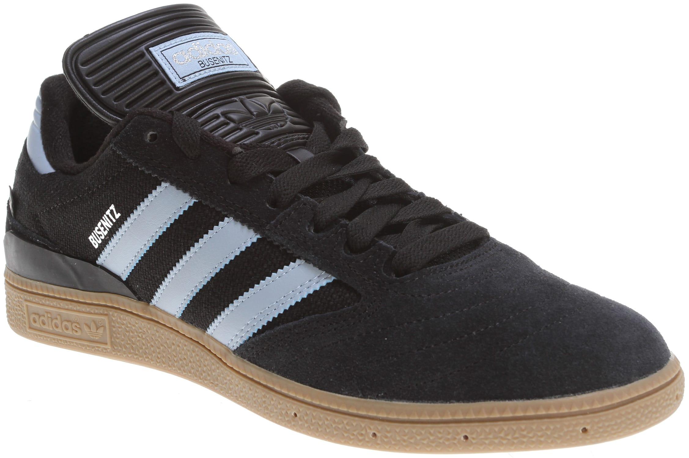 En venta Adidas Busenitz pro skate zapatos hasta 50% de descuento