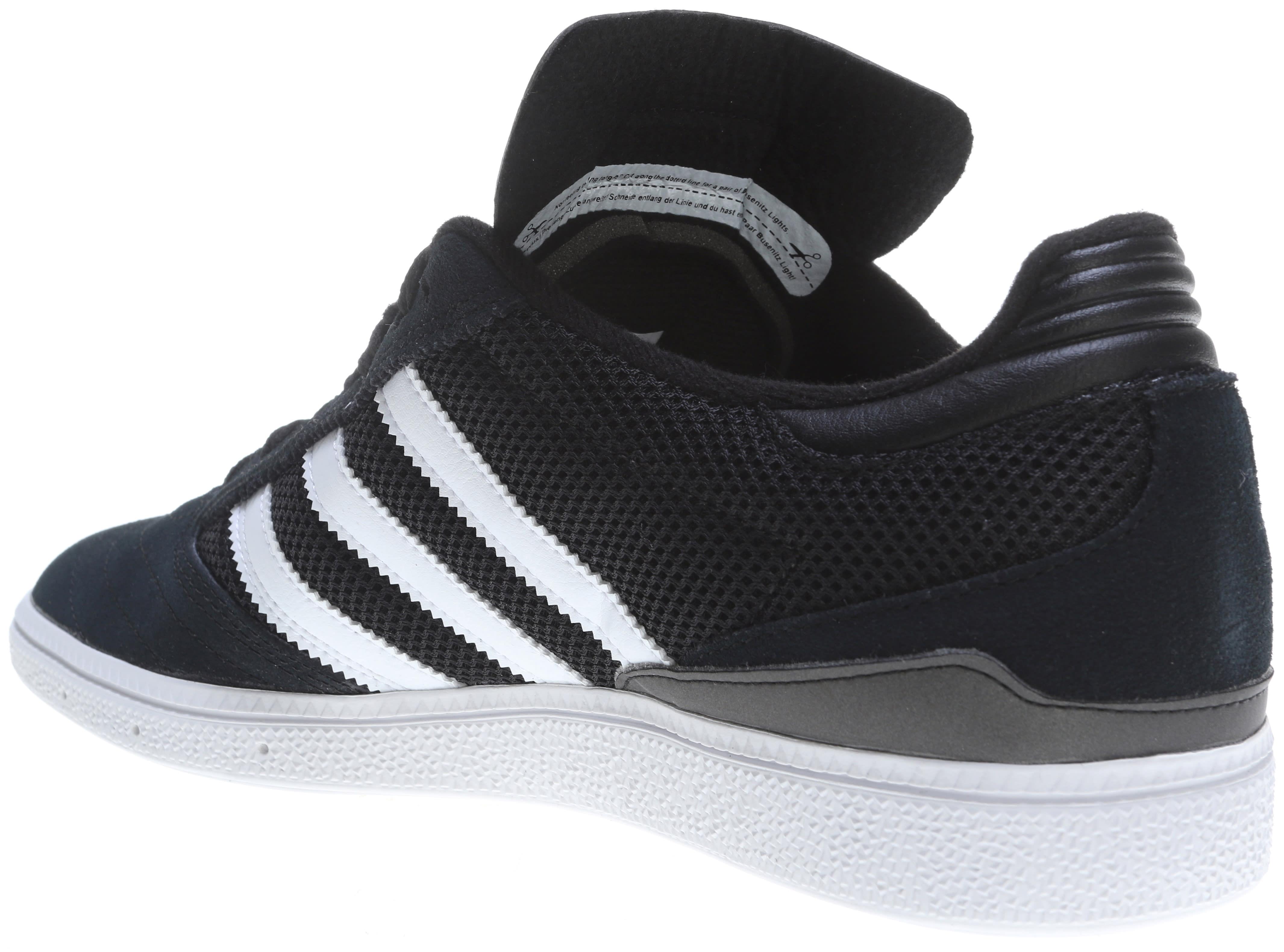 Adidas Skate Skate Shoes Busenitz Adidas Pro Glitz Style Guru: Moda, Glitz 5a6e52b - temperaturamning.website