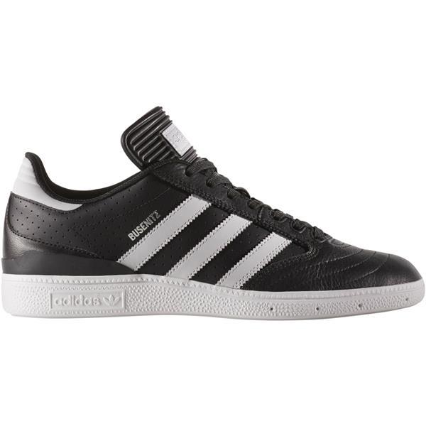 Adidas Busenitz Pro Skate Shoes