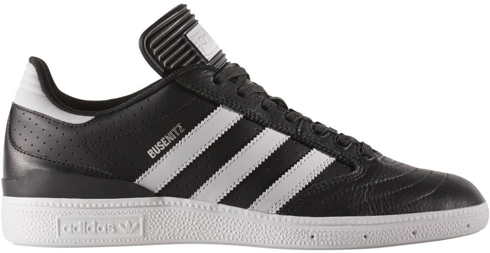best cheap e6fe4 6c247 Adidas Busenitz Pro Skate Shoes