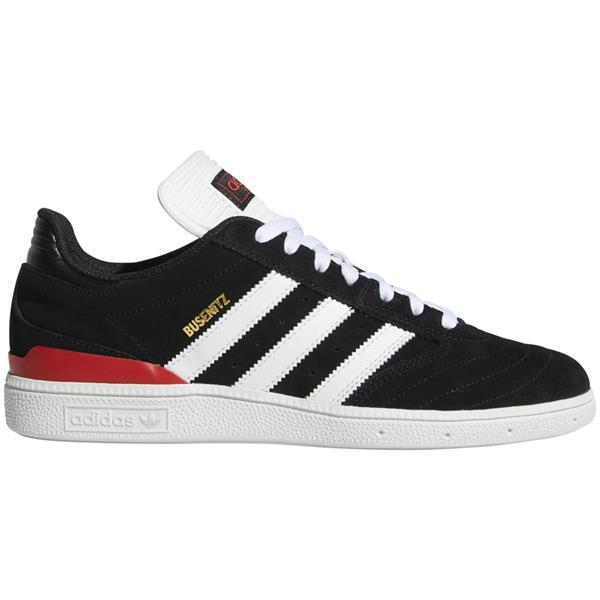 Adidas Busenitz Skate Shoes