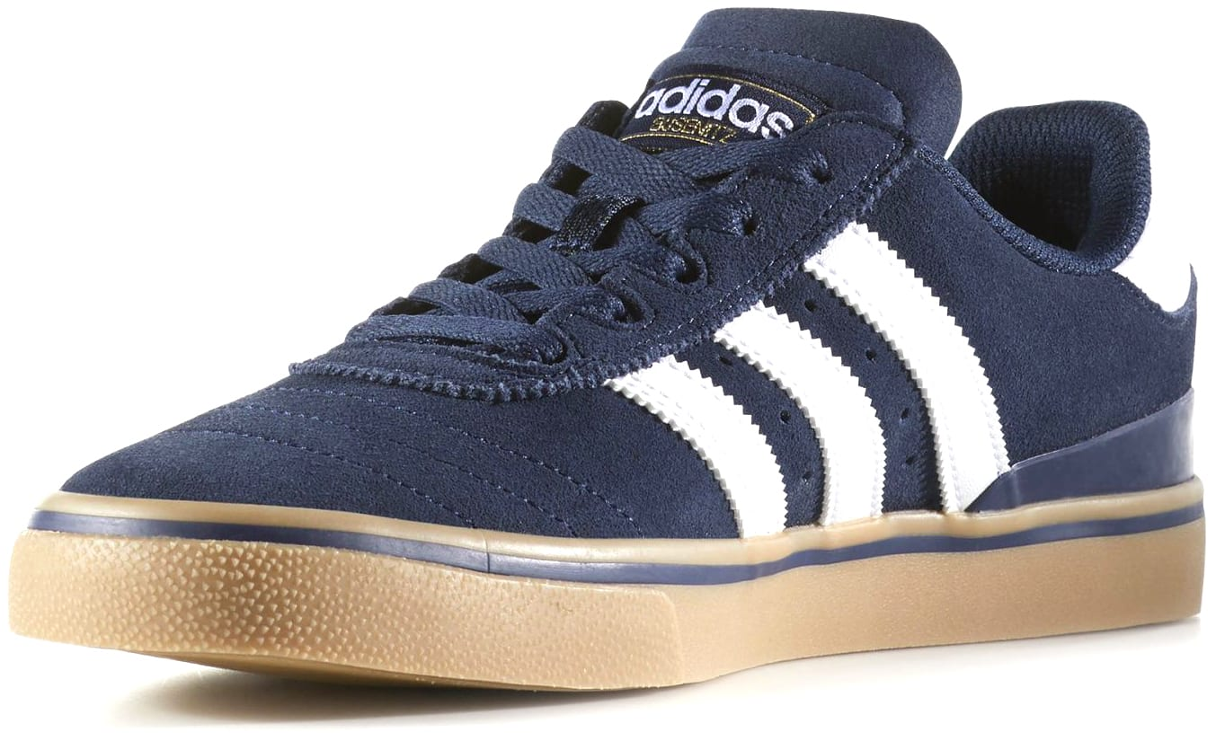 premium selection a58a8 f2994 ... footwear white bluebird 46330 1b40c sweden adidas busenitz blue adidas  busenitz blue sun yellow running a7eb4 d429c ...