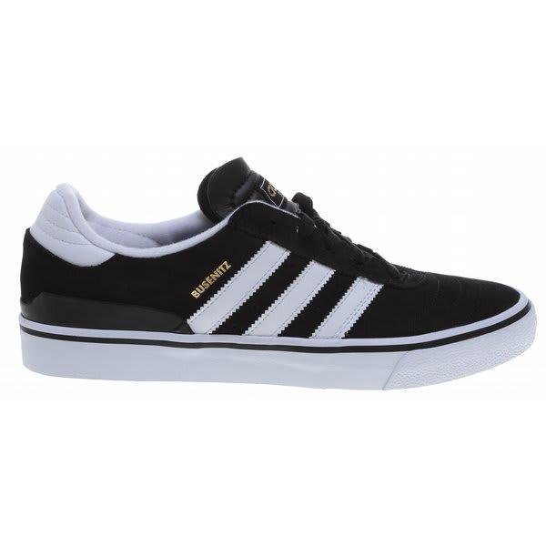 Adidas Busenitz Vulc Skate Shoes U.S.A. & Canada