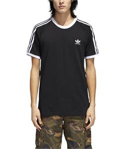 Adidas California 2.0 T-Shirt