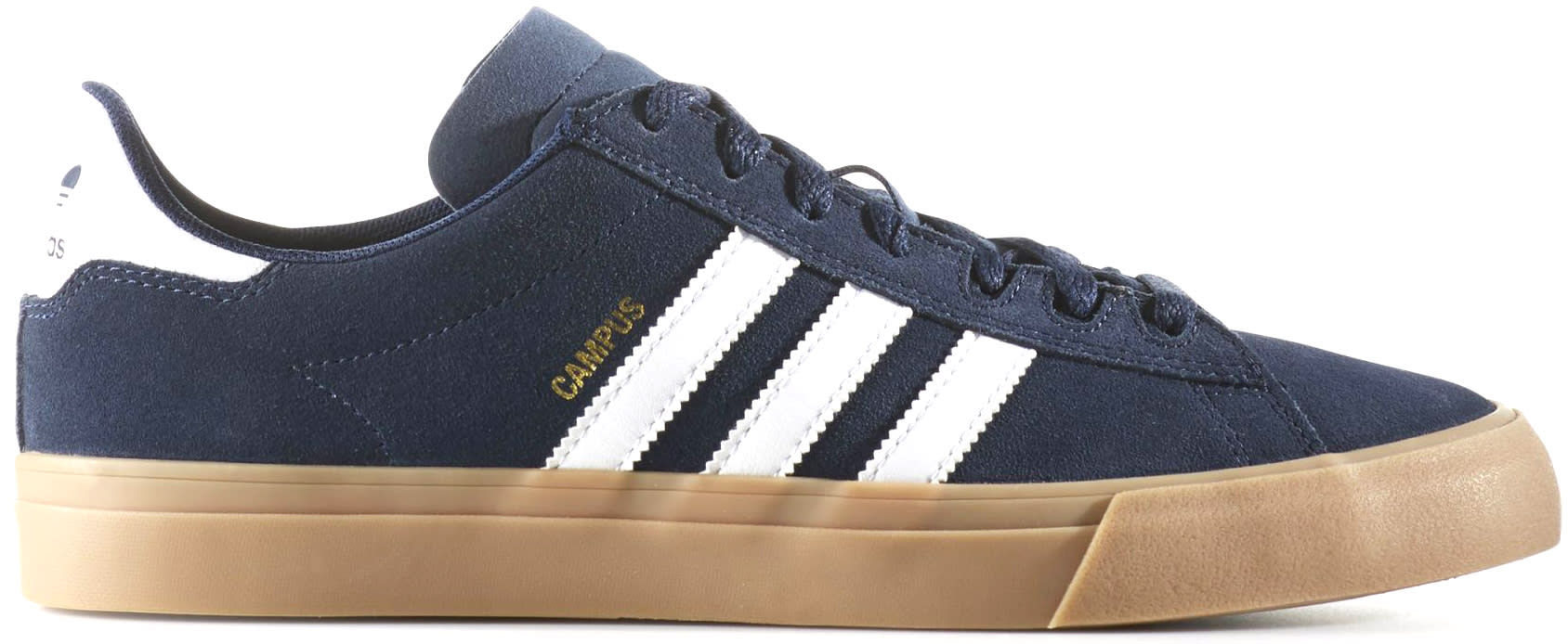 low priced 3fcbb 9e3d5 ... get adidas campus vulc ii adv skate shoes thumbnail 1 e0f40 fb40d