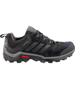 Adidas Caprock GTX Hiking Shoes