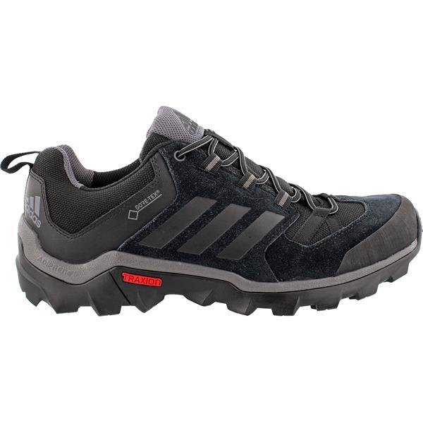 Adidas Caprock GTX Hiking Shoes