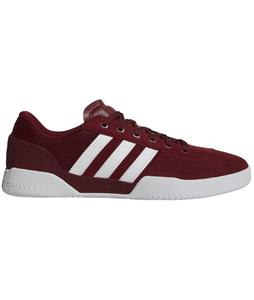 Adidas City Cup Skate Shoes