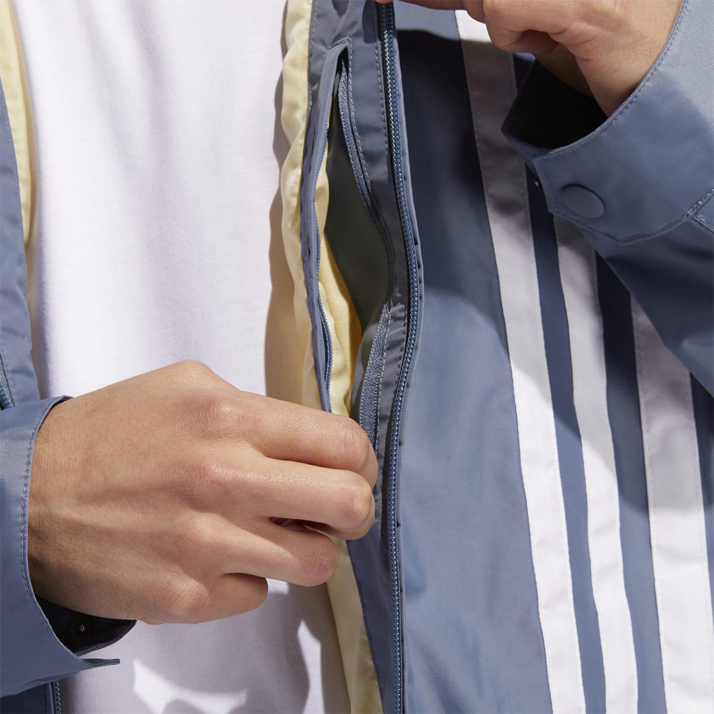 Adidas Civilian Snowboard Jacket