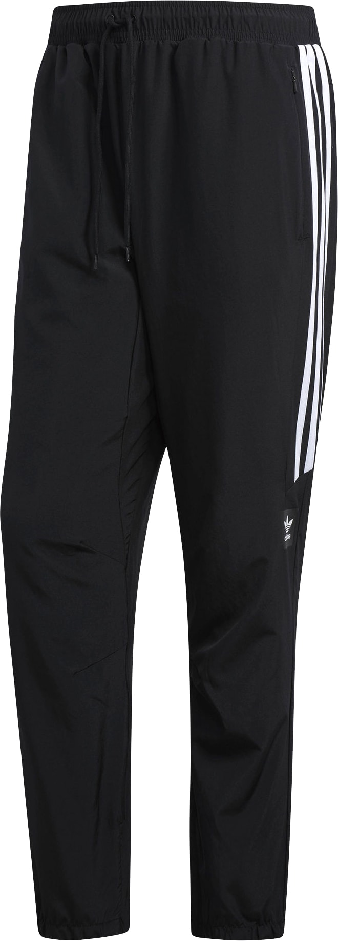 Image of Adidas Classic Wind Pants