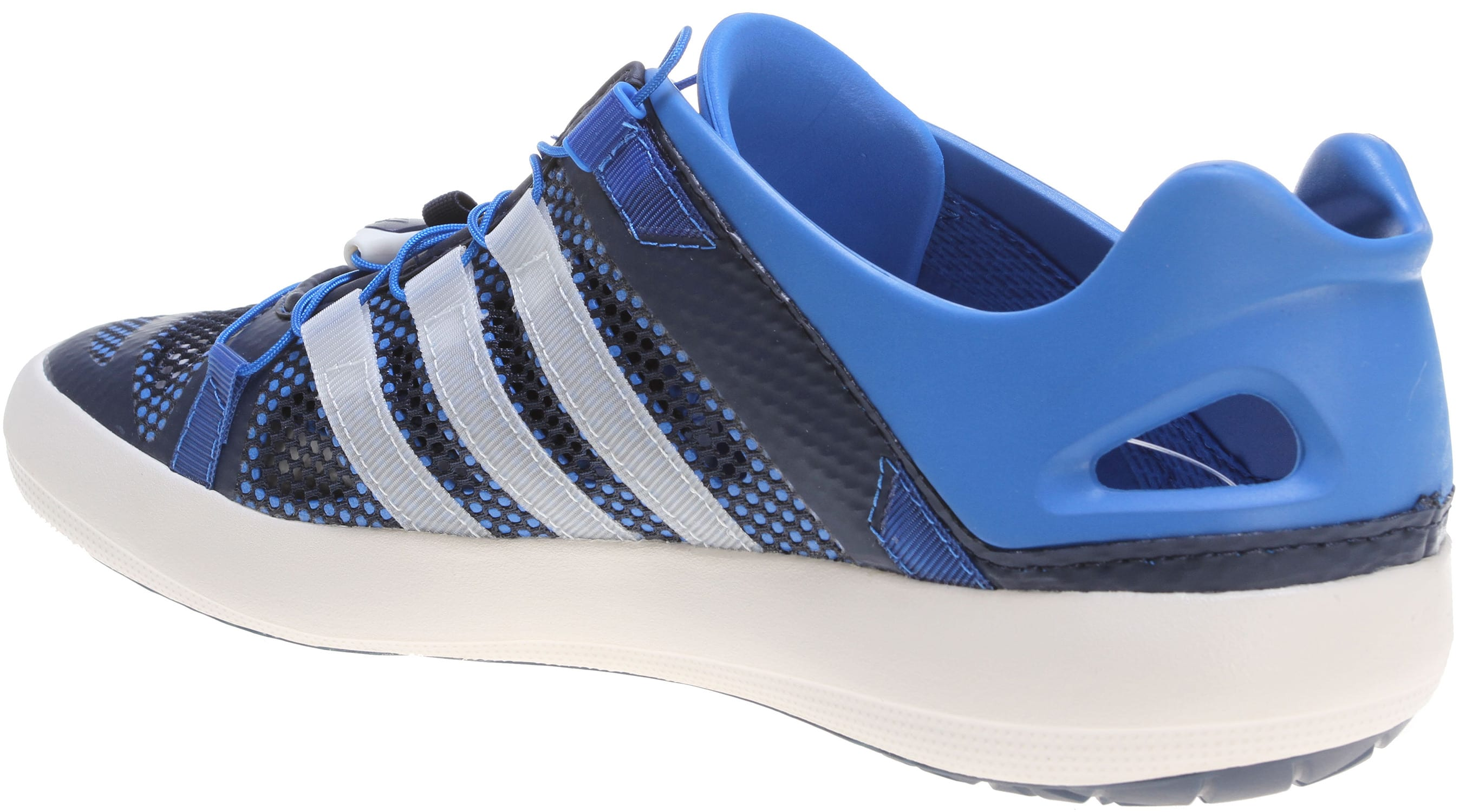 online retailer a6fcd f4019 ... cheap adidas climacool boat breeze water shoes thumbnail 3 7ea1d 0faaf