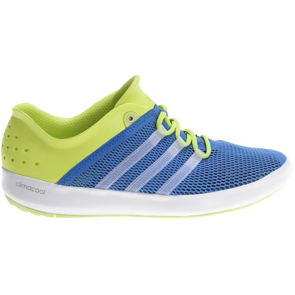 adidas climacool boat pure water shoes mens