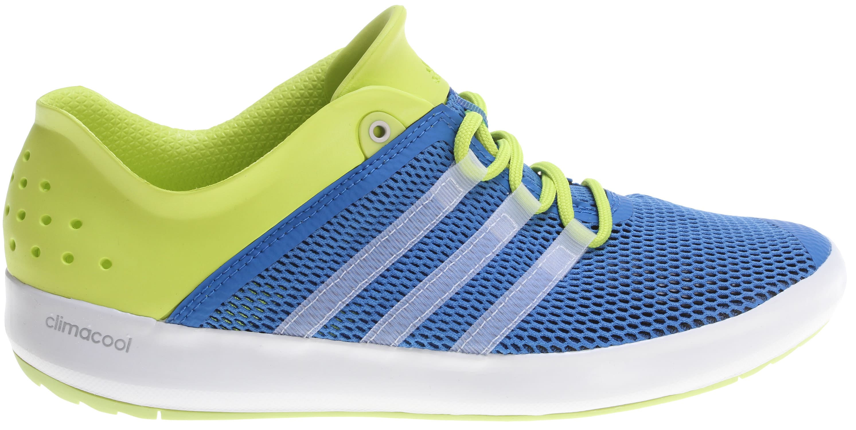 adidas men's boat climacool water shoes
