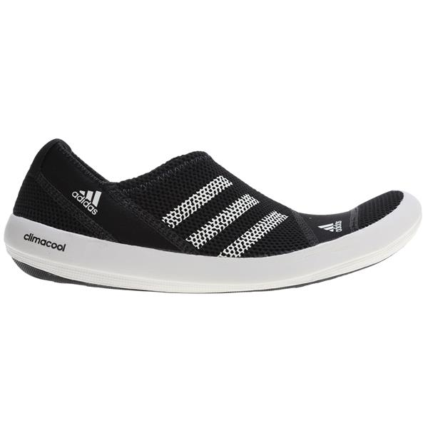 reputable site 72e9b 0c526 Adidas Climacool Boat Sl Water Shoes