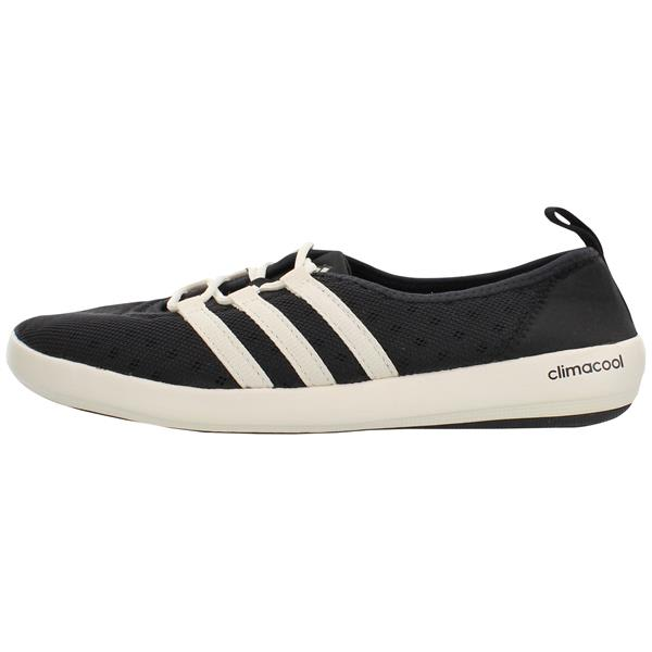 Adidas Climacool Boat Sleek Water Shoes - Womens