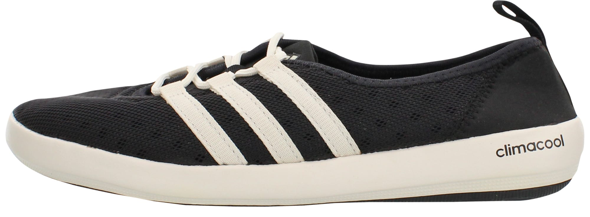 on sale 92b9a ce096 Adidas Climacool Boat Sleek Water Shoes - thumbnail 1