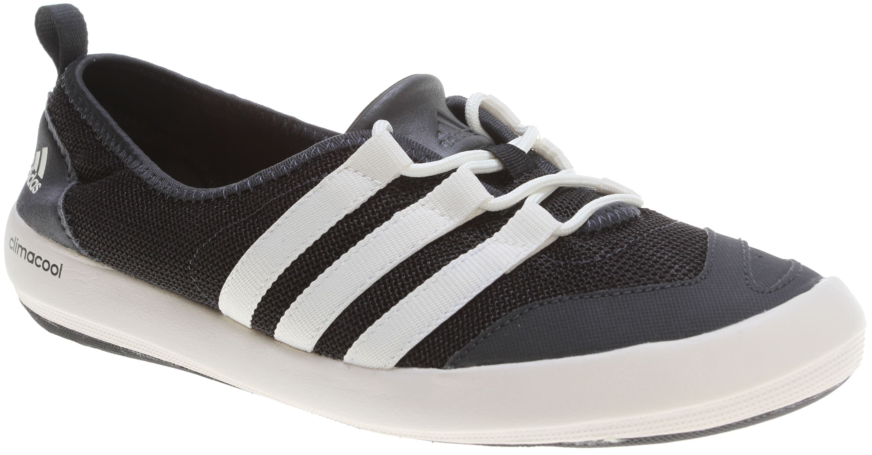 adidas climacool boat shoes womens