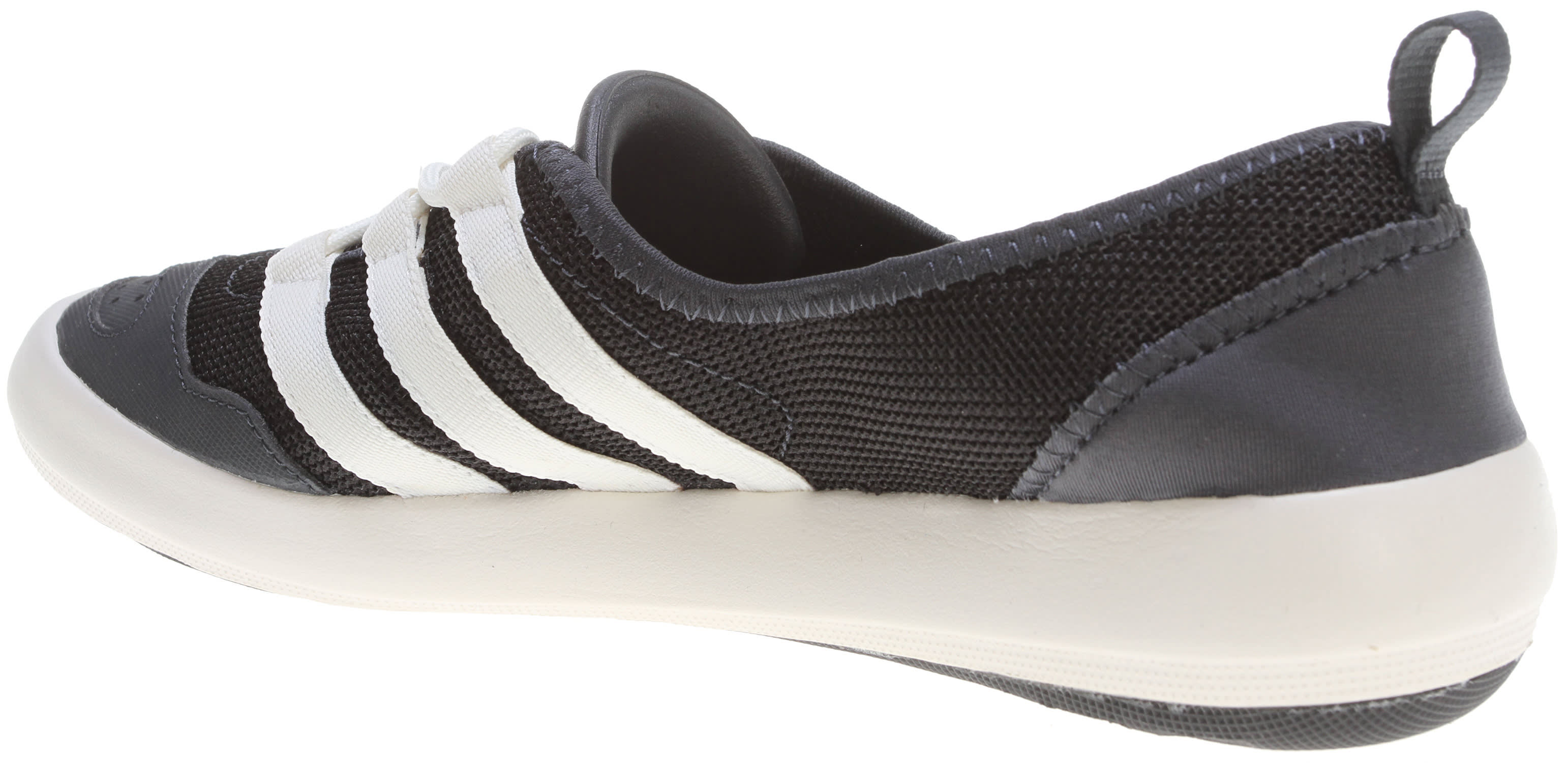 new concept a51c9 f09cc Adidas Climacool Boat Sleek Water Shoes - thumbnail 3
