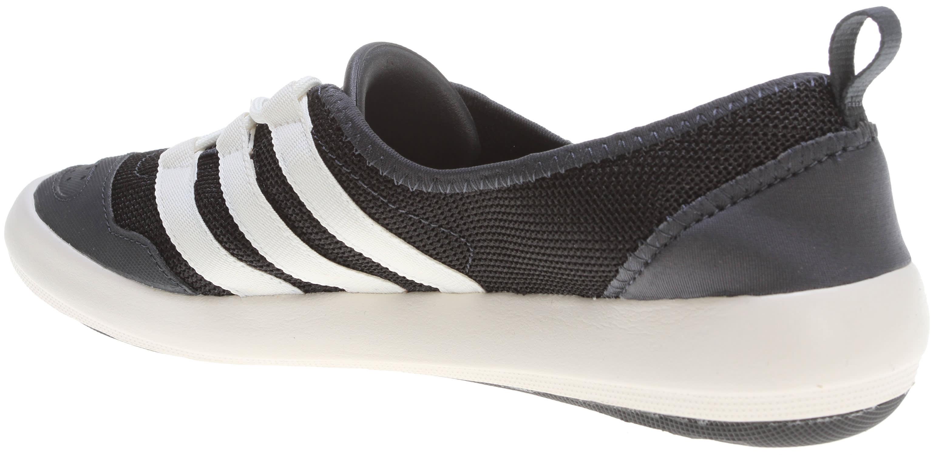 new concept d18e3 b6088 Adidas Climacool Boat Sleek Water Shoes - thumbnail 3