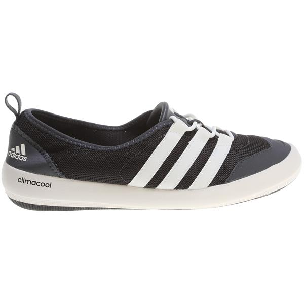 adidas swim shoes