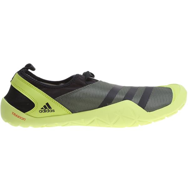 bb2c909e5a9 Adidas Climacool Jawpaw Slip On Water Shoes