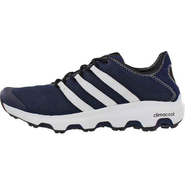 bbac2ccb8e0f Adidas Climacool Voyager Hiking Shoes