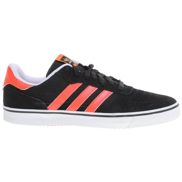 Adidas Copa Vulc Skate Shoes