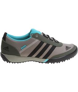Adidas Daroga Sleek Canvas Hiking Shoes